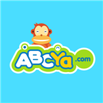 ABCya! Learning Resource