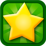 Starfall - Learning Resource